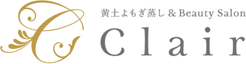 岡山市北区のFacial Salon Clair